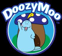 Doozy Moo